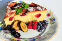 ciasto-ze-sliwkami