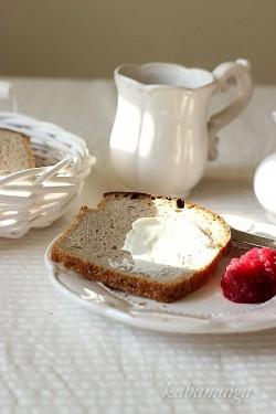 Chleb 66 % żytni