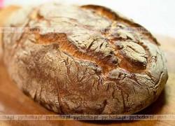 Chleb Z Gara
