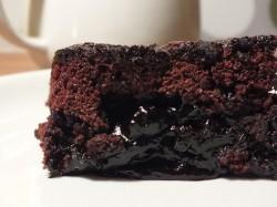 ciasto kąpane