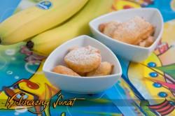 _Placuszki z bananami