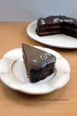 tort praga