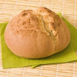 Bardzo szybki chleb włoski