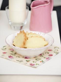 Jeżyki – ciasteczka prababci