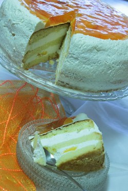 Tort Hawana