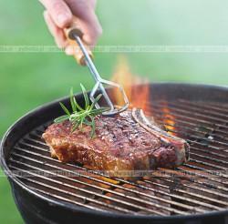 Najsmaczniejsze żeberka z grilla