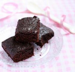 Nocne brownies