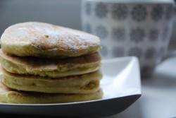 pancakes XL