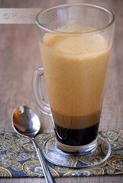 """Bita"" kawa espresso"