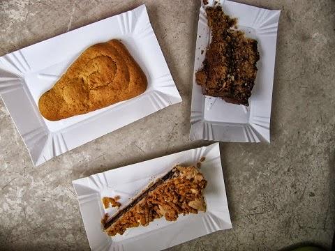 Zapkus-pomysł na obiad, kiedy masz już dość nudy!