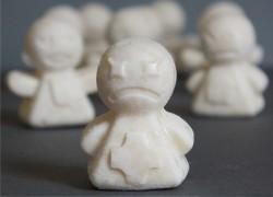Biała armia