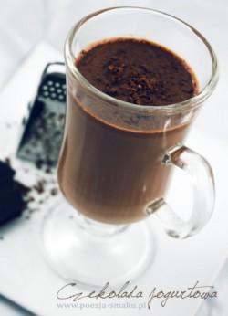 czekolada_jogurtowa