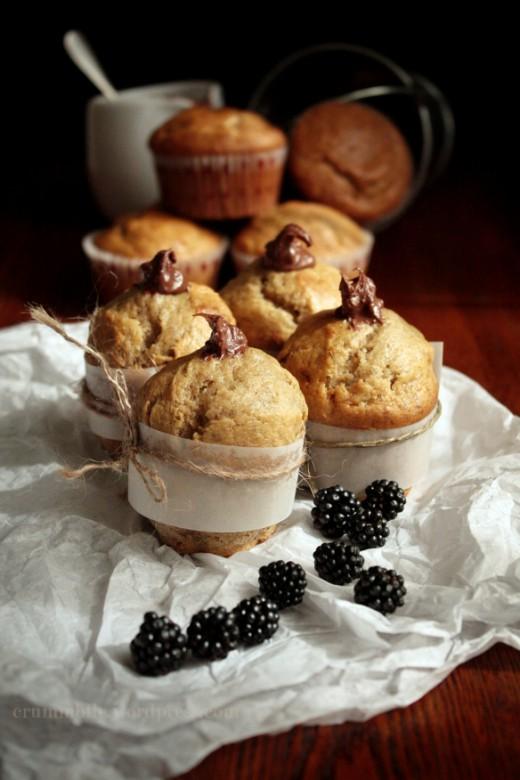 Muffiny