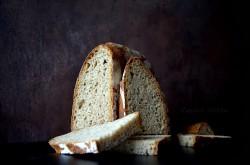 Chleb Wiejski – drugie podejście