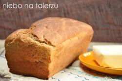 Najlatwiejszy chleb