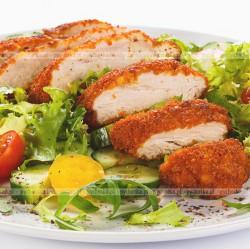 Kurczak 5 smaków