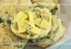 Jedzmy zdrowo – masło czy margaryna
