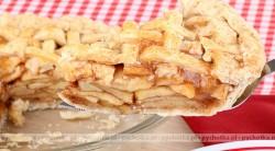 Masa jabłkowa do ciast
