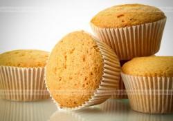Muffinki Krystyny