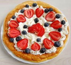 Omlet przepis – zjem to blog kulinarny