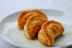 Empanadas Chileanas