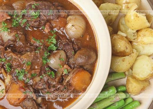 Приготовление сердце говяжье рецепт 176