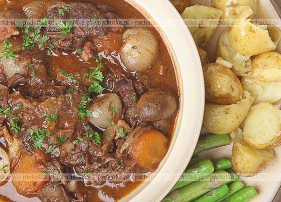 Салаты на новогодний стол 2012 рецепты с фото