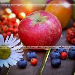 Sok jabłkowo-marchwiowy