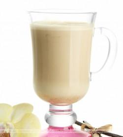 Napój mleczny Iwony