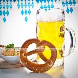 Piwo w kuchni