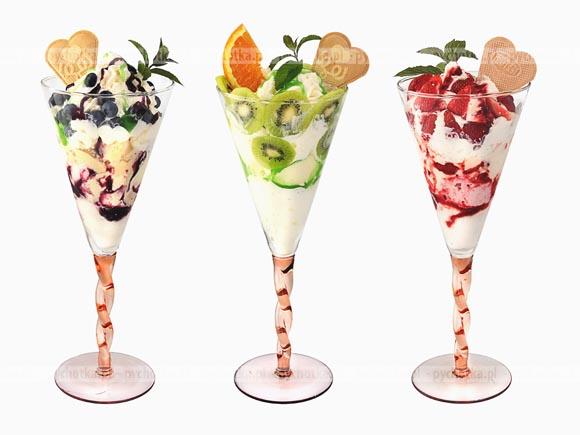 deser-lodowy-sherry-z-owocami-1426107799g8n4k.jpg