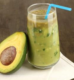 Owoce egzotyczne w kuchni – Avocado