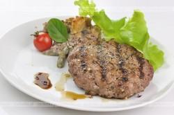 Stek bawarski