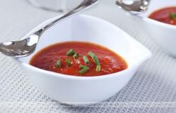 Sos pomidorowy Ilony