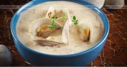 Zupa rybna śródziemnomorska pychotka
