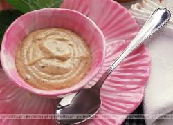 Marynata jogurtowa do mięs