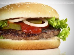Hamburger Eweloski